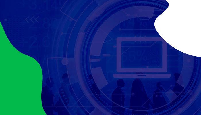 RH Digital e People Analytics