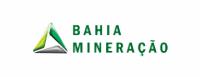 bahia mineracao_logo