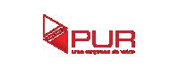 pur_logo