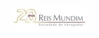 reismundim_logo
