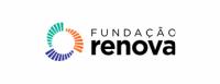 renova_logo_2