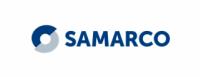 samarco_logo